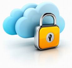 cloud-computing-inbest