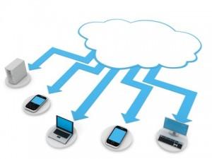 Qué es Cloud Computing