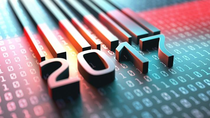 2017 el año del cloud computing servidores en la nube amazon web services