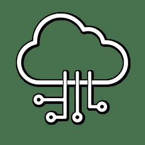 Cloud as Platform