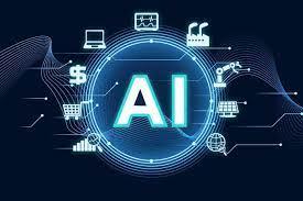 AI-2021