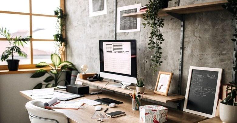 AWS Workspaces_01