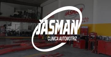 JASMAN-CASO-DE-ÉXITO-WEB.png