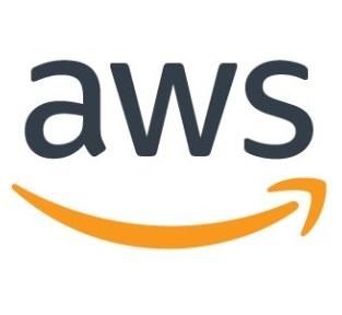 Servidores en la nube AWS