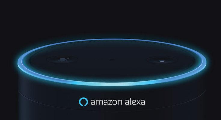 inteligencia artificial méxico