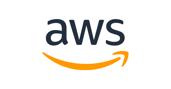 Azure vs AWS comparativo AWS México