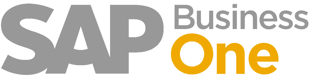 SAP Business One el ERP líder para la
