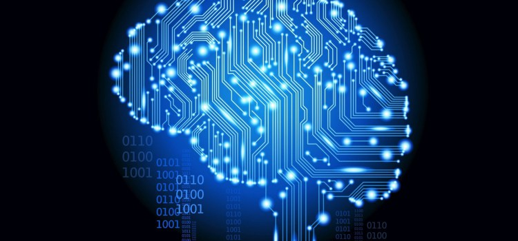 Machine Learning méxico