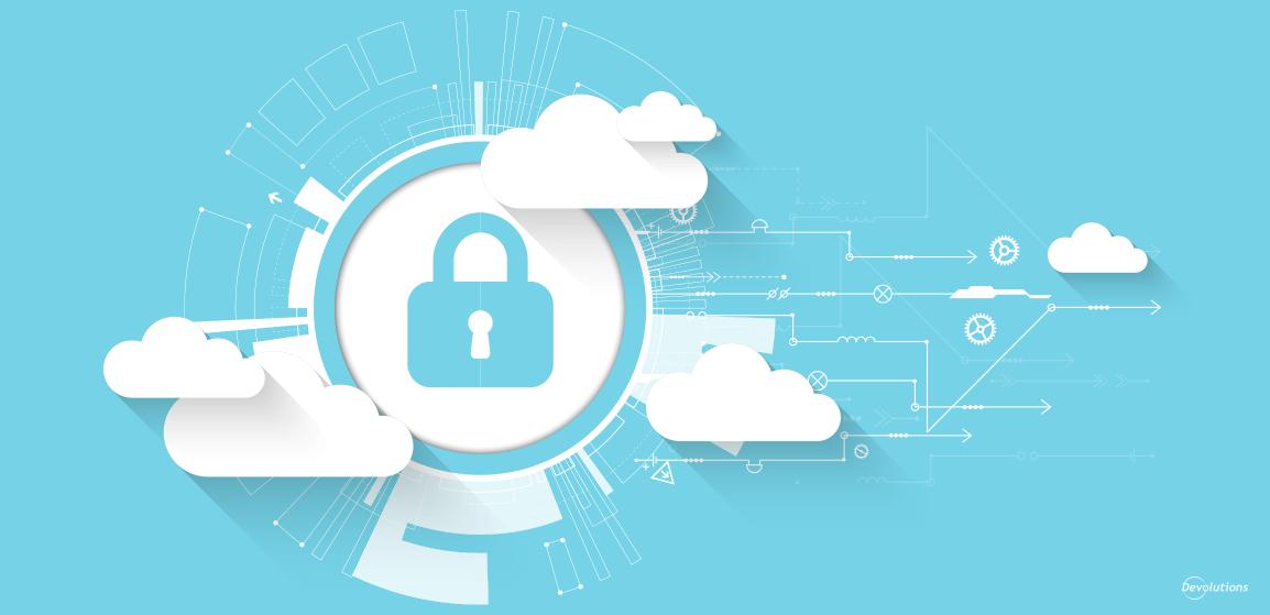 Best-Practice-Optimizing-Cloud-Security