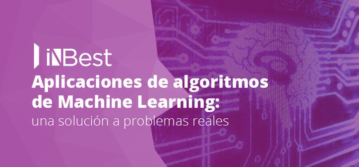 8 aplicaciones de Machine Learning.png