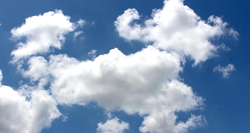 Reduccion de costos en la nube AWS