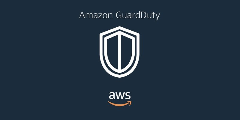 AWS Guard Duty