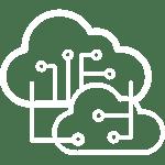 Cloud as a Platform