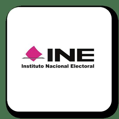 INE - Microservicios AWS