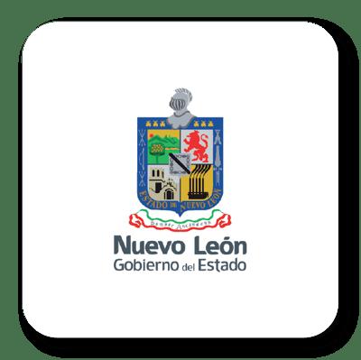 Gobierno de Nuevo Leon