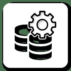 MIGRACIÓN SQL SERVER