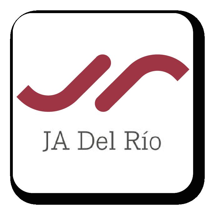 JA del Río