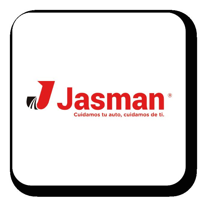 Jasman - Conexión Remota con AWS