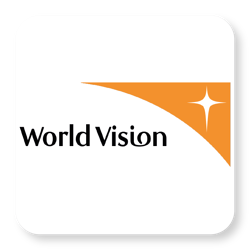 World Vision - Migración a la nube de Azure