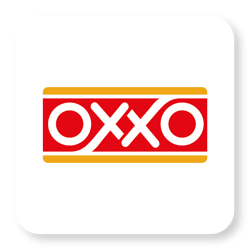 Oxxo - Computer Vision