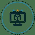 Migración de servidores con ambiente windows a AWS