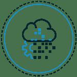 Cargas de trabajo windows en la nube de amazon web services