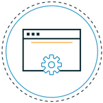Migración de windows server a amazon web services