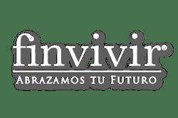Caso de éxito Amazon RDS - AWS México