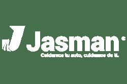 Caso de éxito Conexión remota con AWS México
