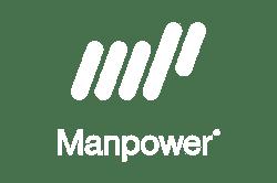 Caso de éxito chatbot iNBest AWS México