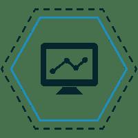 Monitoreo de aplicaciones e infraestructura con New Relic  iNbest AWS México