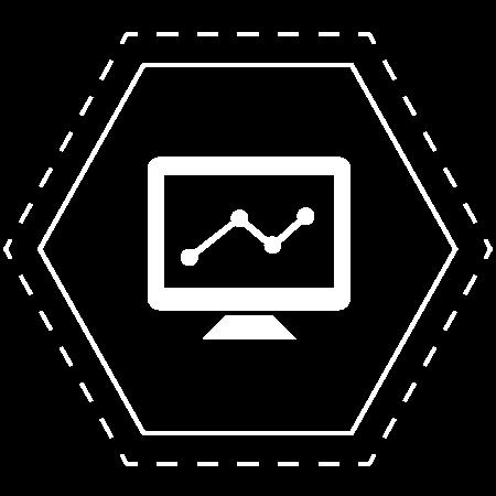 Monitoreo de aplicaciones e infraestructura con new relic