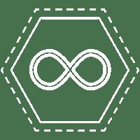 Implementacion de DevOps iNBest AWS México