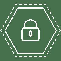 Seguridad AWS México