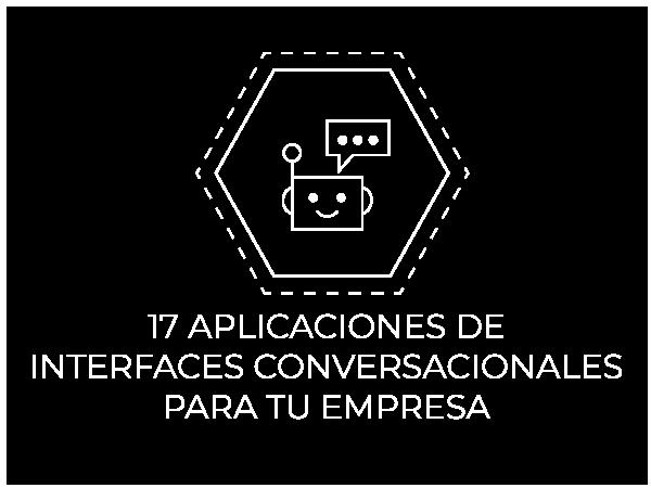 Aplicaciones de interfaces conversacionales AWS México