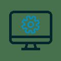 Desarrollo de software AWS México