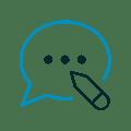 Interfaces conversacionales AWS México