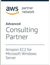 iNBest Advanced consulting partner amazon ec2 AWS México
