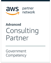 iNBest Advanced consulting partner government competencyAWS México