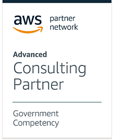iNBest Advanced consulting partner government competency AWS México