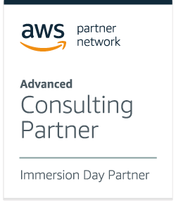 iNBest Advanced consulting partner immersion day AWS México
