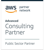 iNBest Advanced consulting partner public sector AWS México
