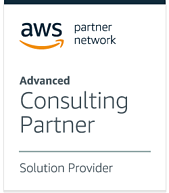 iNBest Advanced consulting partner solution provider AWS México