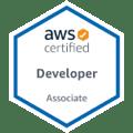 iNBest Certificación Developer Associate AWS México