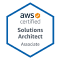 iNBest Certificación Solution Architect Associate AWS México
