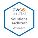 iNBest Certificación Solution Architect AWS México