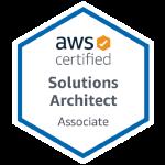 Soluciones de arquitectura AWS México