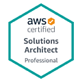 iNBest Certificación Solution Architect Professional AWS México
