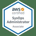 iNBest Certificación SysOps Administrator Associate AWS México