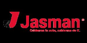 LogoHome-Jasman_300px